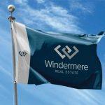 Windermere Lake Stevens